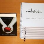 sulelydis-reginciuju-ir-brailiu_publikavimui