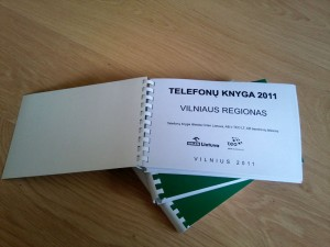 telefonu_knyga_2011_vilniaus_regionas_brailiu