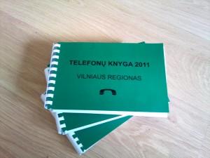 telefonu_knyga_2011_vilniaus_regionas_brailiu_virselis